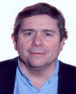 Juan Miguel Martínez López