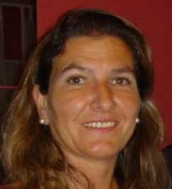 Miryam Machado Alique