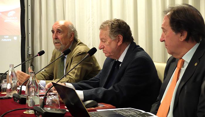 surminas-reunion-anual-directores-generales.jpg
